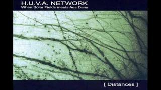 HUVA Network - Moon Town