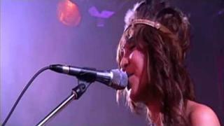 "I love you Emi Hinouchi -Acoustic Live- at ""Kyobashi Beronica"" in Osaka Japan january 5 2011"