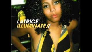 Illuminate -Latrice Barnett-
