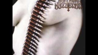 Impaled Nazarene - The Madness Behind