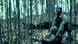 IQ Opice - Cvičený opice