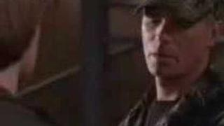 Jack/Daniel Video (StarGate SG-1)