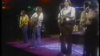Jackson Browne,Linda Ronstadt with Eagles - Take It Easy