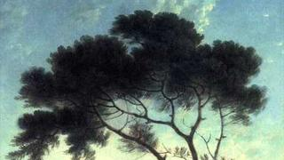 Jan Adam Gallina (1724-1773): Symphony in E flat Major