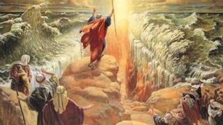 Jan Dismas Zelenka: Uno vero eterno e santo (Il serpente di bronzo)