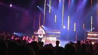 jasper en toon op ketnetpop 2009!