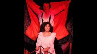 Jekyll & Hyde: Dangerous Game (Poland)