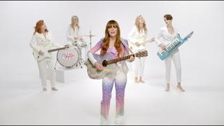 Jenny Lewis - Just One Of The Guys
