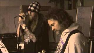 Jezebel Woman 2011- Malfunkshun - Official Video