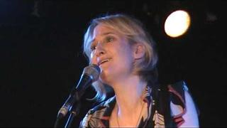 "jill sobule ""mexican wrestler"" (you will never love me)"