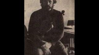 Johann Sebastian Bach: Violin Concerto in G Minor