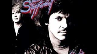 John Kay & Steppenwolf - Slender Thread Of Hope. wmv