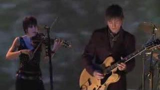"""John Mellencamp - NEW SONG - """"If I Die Sudden"""" LIVE"""