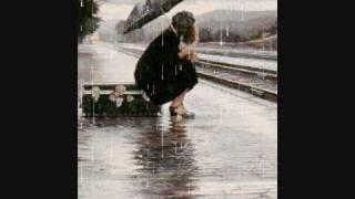 "JOHNNY RIVERS- ""RHYTHM OF THE RAIN"""