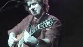 Jon Peter Lewis--Beautiful