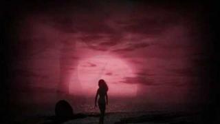 Jose Carreras - Amore Perduto