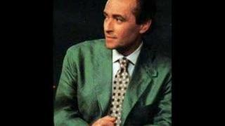 Josep Carreras - Una furtiva lagrima Liceu 18/02/82