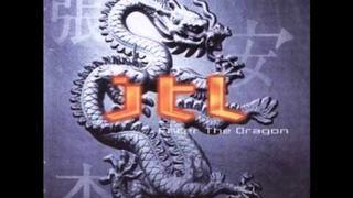 JTL - My Lecon