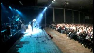 Jumping Drums trailer DVD Live At Sidia 2010