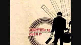 Junction 18 - June and the Ocean (Acoustic) [2003]