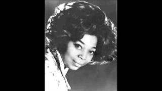 Just One Look by Doris Troy