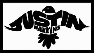 Justin Hawkins - Demo - Music Again