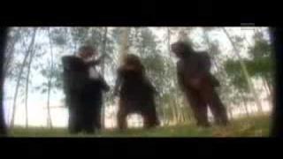 Kafu Banton ft. Almirante - Morena