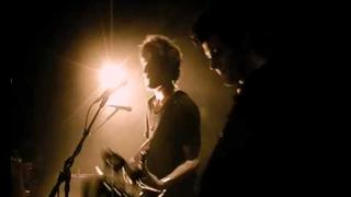 Kaponz & Spinoza - Live au Café de la danse, 16/04/09