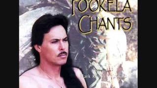 Kawika - Mark Keali'i Ho'omalu