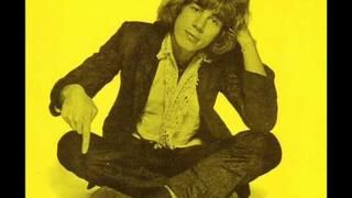 Kevin Ayers - Gemini Child