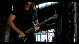 Kiko Loureiro - Scream Your Heart Out