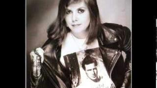 Kirsty MacColl - Can't Stop Killing You