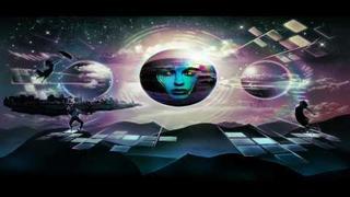 Kubatko - Next Dimension (feat. Mc Repete)