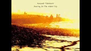 Kuniyuki Takahashi - Flying Music (Rhythm And Trumpet Mix) (Dancing In The Naked City)