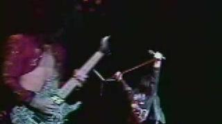 """LA Guns - """"No Mercy"""" - 11-14-88 - Tokyo, Japan"""