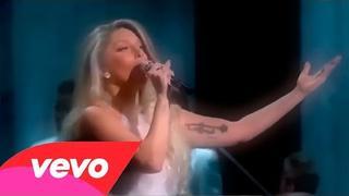 Lady Gaga - Sound of Music (Oscars 2015)
