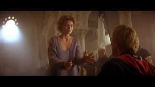 Ladyhawk-Scena finale.mpg
