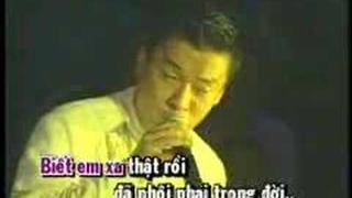 Lam Truong - Lang Quen Chieu Thu