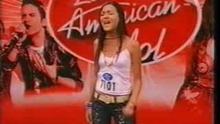 Latin American Idol: 3ra Temporada (Venezuela)
