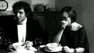 Le Palmashow - Comment s'écrit un film d'auteur Français ?