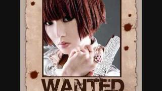 Lee Jung Hyun - AVAtar