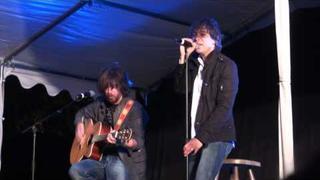 Lemon Tree (Live - Unplugged) - Fools Garden