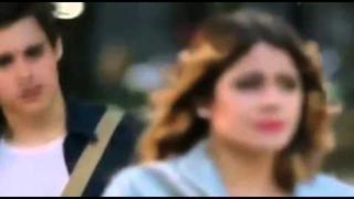 Leon-Jorge Blanco - amor en el aire