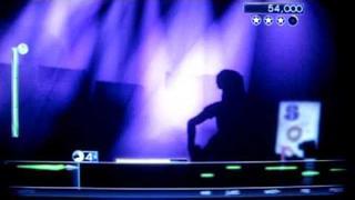 Less Talk More Rokk [Rock Band 2] 100% Expert Vocals