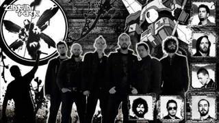 Linkin Park - Papercut (Reanimation Edition)