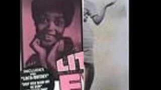 Little Eva : Take A Step In My Direction