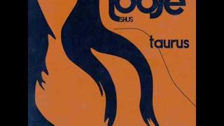 Loose Shus - Taurus