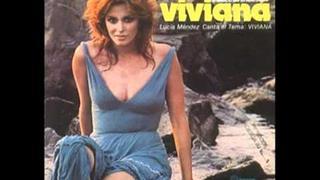Lucia Mendez - Viviana
