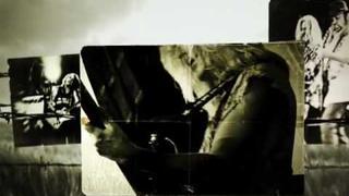 LYNYRD SKYNYRD - Still Ubroken