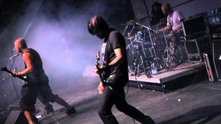 Machinae Supremacy live at Assembly 2011 720p Full concert